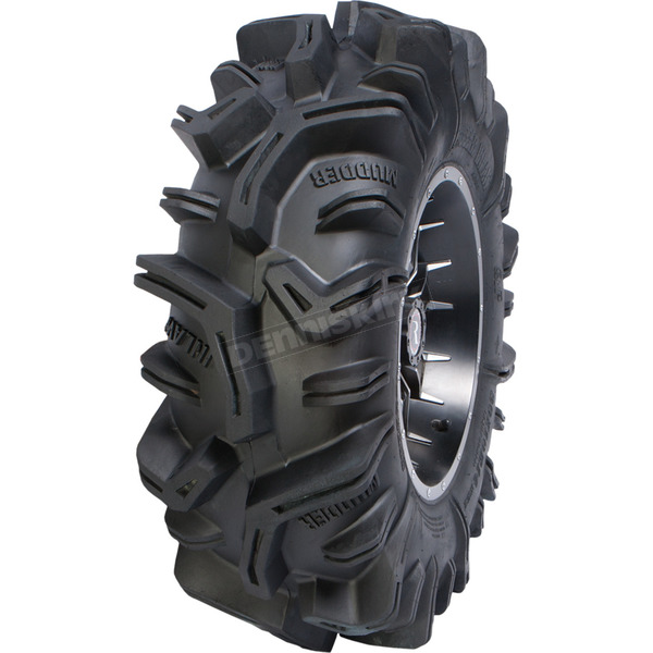 Sedona Front or Rear Mudda Inlaw 32x10R-14 Tire - 570-4101