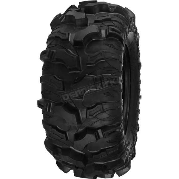 Sedona Front Buzz Saw XC 27x9R-14 Tire - 570-5055