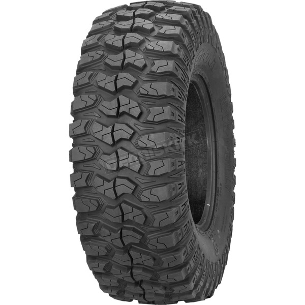 Front or Rear Rock-A-Billy 30x10R-14 Tire - RAB3010R14