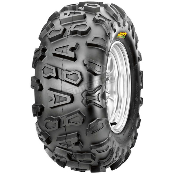 CST Rear Abuzz 26x11-12 Tire - TM166405G0
