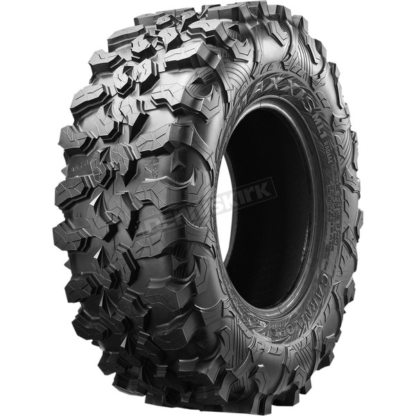 Maxxis Front/Rear ML1 Carnivore 29x9.50R-15 Tire - TM00894100