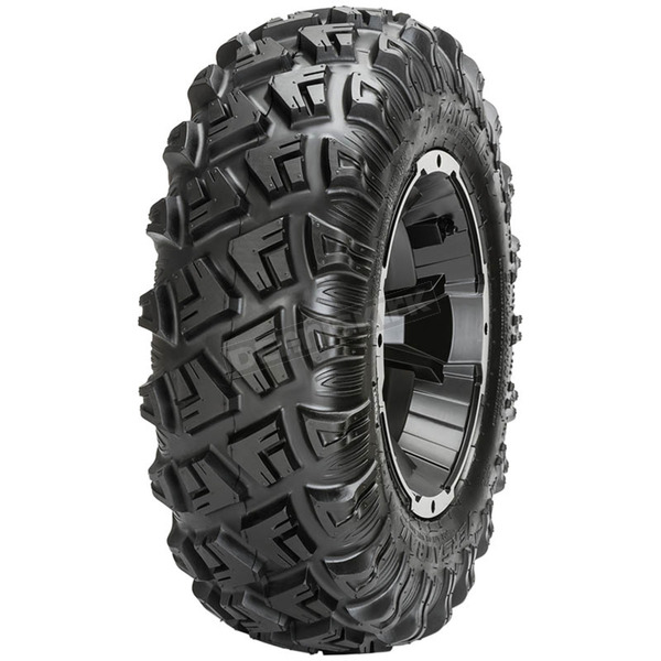 Carlisle Front or Rear Versa Trail 27x9R-12 NHS Tire - 6P0268
