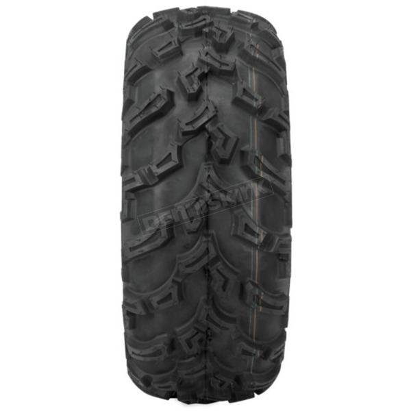 Quadboss Front/Rear QBT 447 25x8-12 Utility Tire - P3006-25X8-12