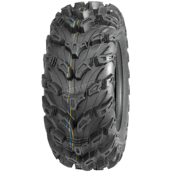 Quadboss Front/Rear QBT 672 27x11R-14 Mud Tire - P3029-27X11-14