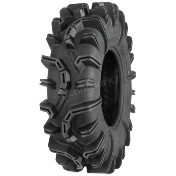 Quadboss Front/Rear QBT 673 30x10-14 Mud Tire - P3032-30X10-14