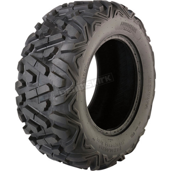 Moose Front Switchback 29x9-14 Tire - 0320-0870