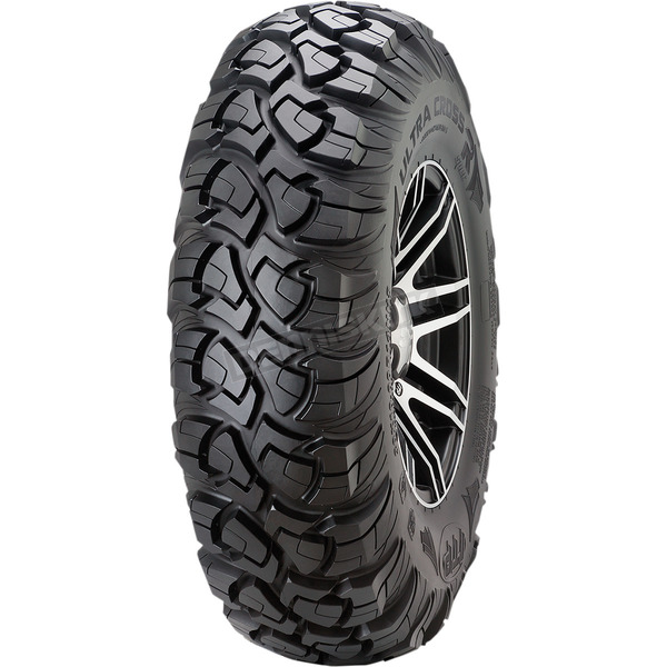 ITP Front or Rear Ultracross R 31x9.50R-15 Tire  - 6P0516