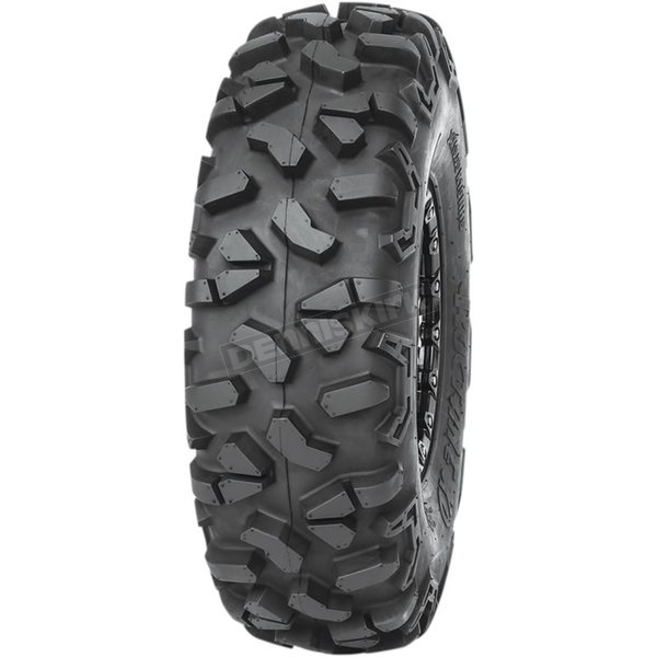 Front/Rear Roctane XD 25x10R12 Tire - 001-1102