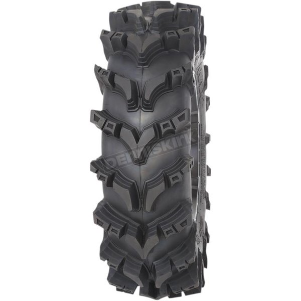 Front/Rear Out and Back Max 27x10-14 Tire - 001-1323