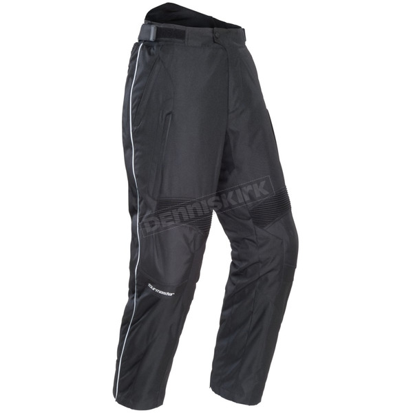 Tour Master Womens Overpant Pants - 8719-0105-76