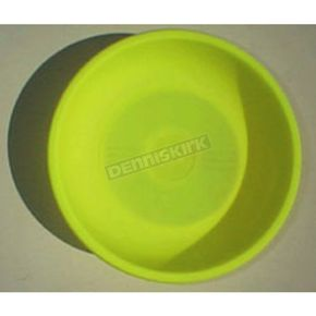 Motion Pro Magnetic Parts Dish - 08-0156