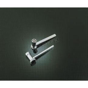 Motion Pro Tappet Adjusting Tool Set - 08-0073