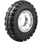 Front Pac Trax 20x6-10 Tire  - 1026-3670