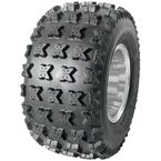 Rear Pac Trax II 20x11-9 Tire - 0321-0317