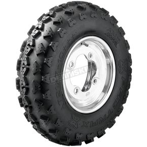 AMS Rear Pac Trax 22x11-9 Tire  - 0922-3670