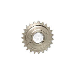PBI Sprockets 1.06 in. Offset Counter Shaft Sprocket - 288-23