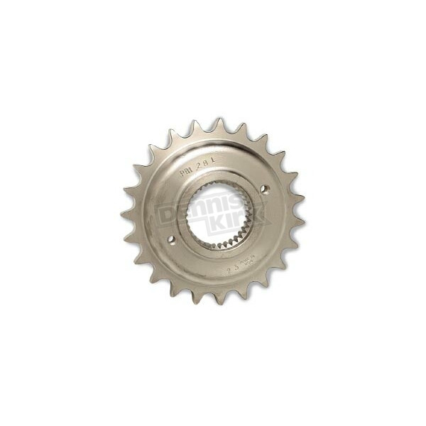 1.06 in. Offset Counter Shaft Sprocket - 288-23