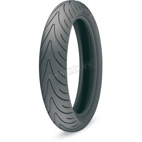 Michelin Front Pilot Road 2 120/70ZR-18 Blackwall Tire - 38789