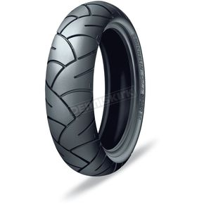 Michelin Rear Pilot Sport SC 160/60HR-15 Blackwall Tire - PILOT