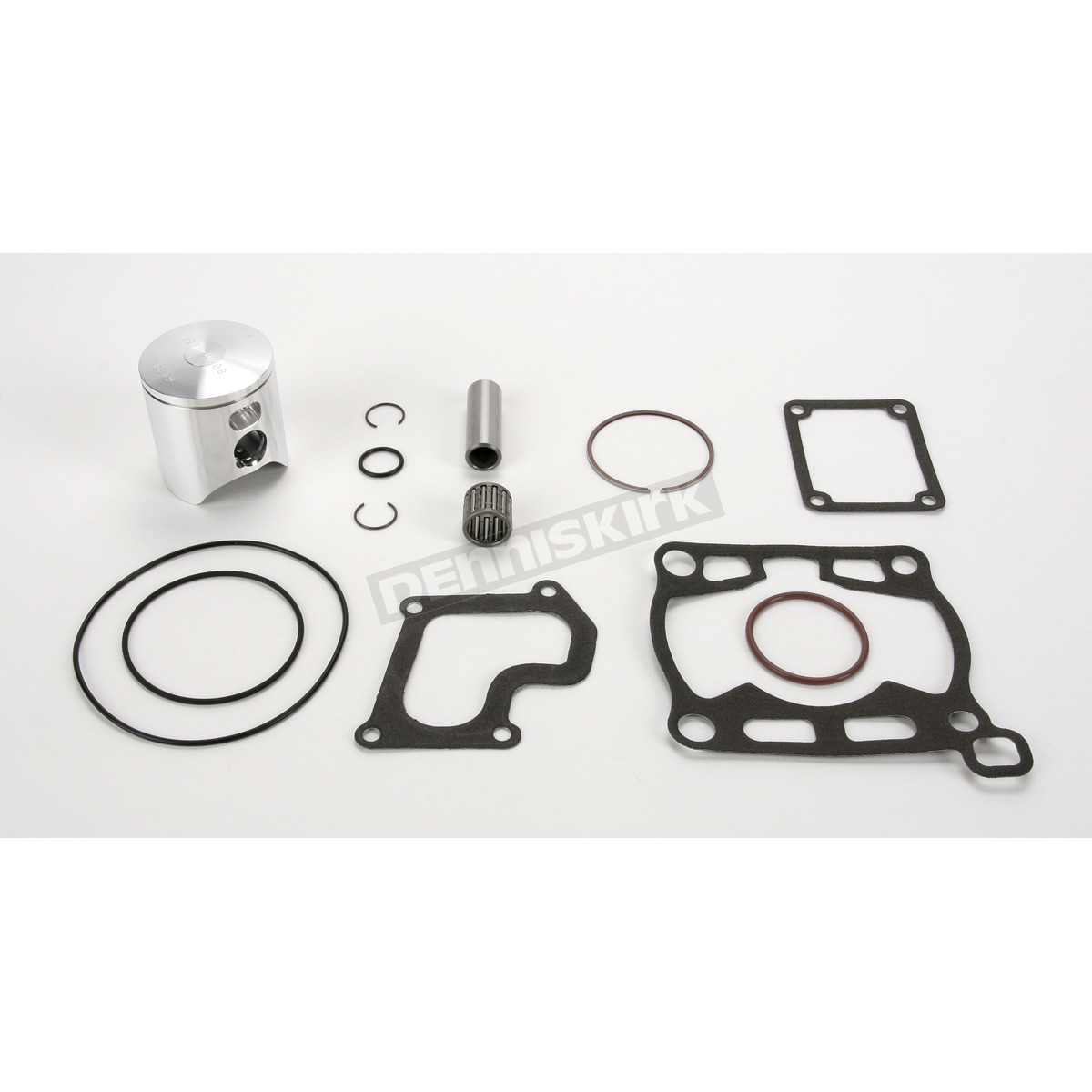 Wiseco W4901 Top End Gasket Kit