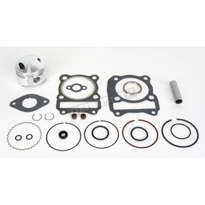 Wiseco PK Piston Kit  - PK1011
