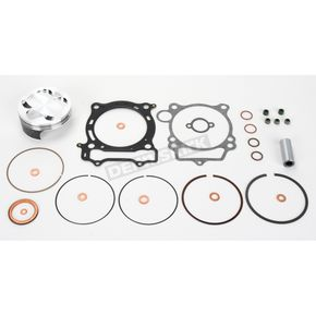 Wiseco PK Piston Kit  - PK1065