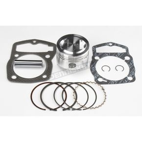 Wiseco PK Piston Kit  - PK1117