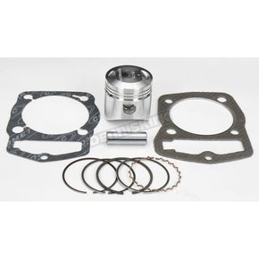 Wiseco PK Piston Kit  - PK1118