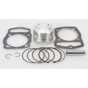 Wiseco PK Piston Kit - PK1124