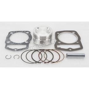 Wiseco PK Piston Kit  - PK1126