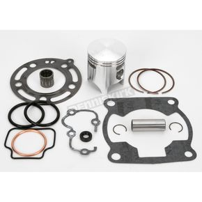 Wiseco Pro-Lite PK Piston Kit - 48mm Bore - PK1150