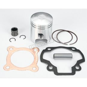 Wiseco Piston Kit - 40.5mm Bore - PK1159