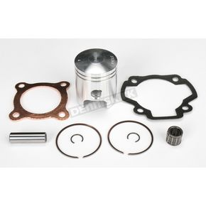 Wiseco Piston Kit - 41.5mm Bore - PK1162