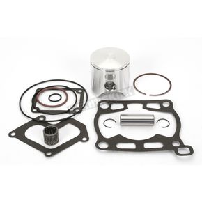 Wiseco Supermini Big Bore PK Piston Kit  - PK1210