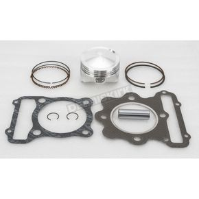 Wiseco PK Piston Kit  - PK1221