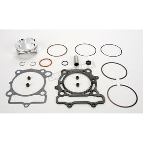 Wiseco PK Piston Kit  - PK1238
