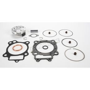 Wiseco PK Piston Kit  - PK1240