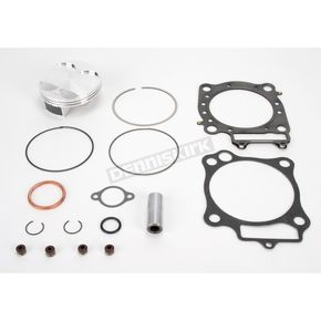 Wiseco PK Piston Kit  - PK1365
