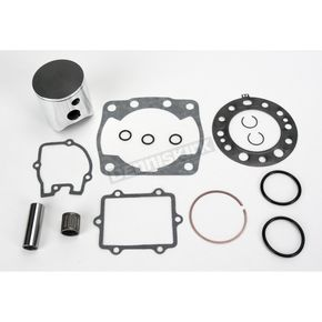 Wiseco PK Piston Kit  - PK1381