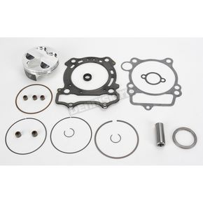 Wiseco PK Piston Kit  - PK1382
