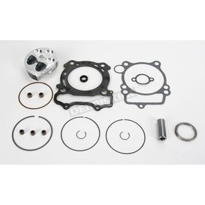Wiseco PK Piston Kit  - PK1384