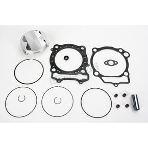 Wiseco PK Piston Kit  - PK1399
