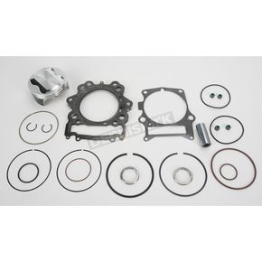 Wiseco PK Piston Kit  - PK1417