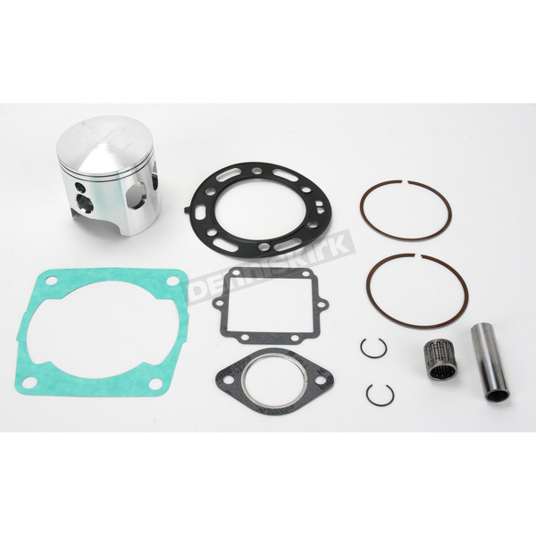 Wiseco PK Piston Kit  - PK1110