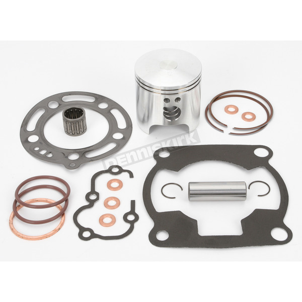 Wiseco PK Piston Kit - PK1154