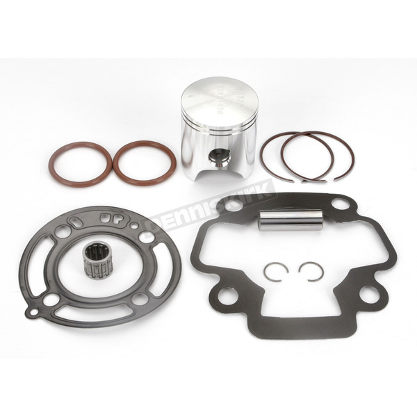 Wiseco PK Piston Kit  - PK1177