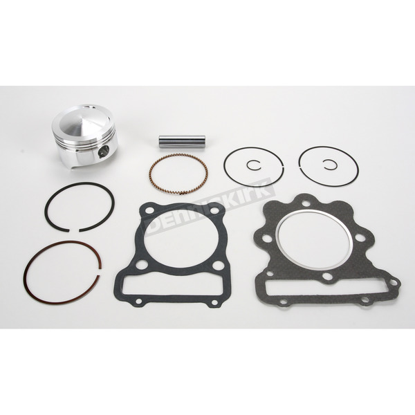 Wiseco PK Piston Kit  - PK1224