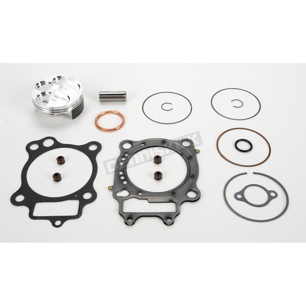 Wiseco PK Piston Kit  - PK1236