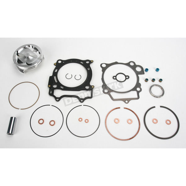 Wiseco PK Piston Kit  - PK1359