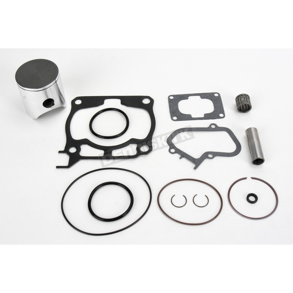 Wiseco PK Piston Kit  - PK1390